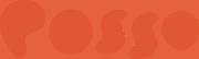 MyPosso - Shop für Hilfsmittel, Menschen mit Beeinträchtigungen