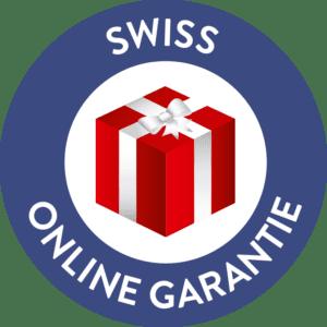 trademark-swiss-online-garantie-70-rgb