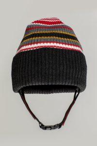 Ribcap-Muetze-1
