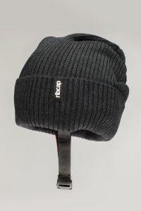 Ribcap-Muetze-2