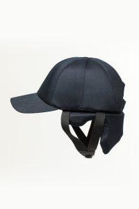 Ribcap-Muetze-5