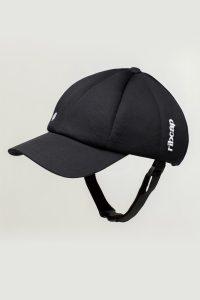 Ribcap-Muetze-7