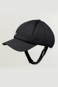 baseballcap-hilfsmittel-fuer-menschen-mit-beeintraechtigung-001