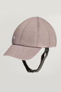 baseballcap-hilfsmittel-fuer-menschen-mit-beeintraechtigung-003