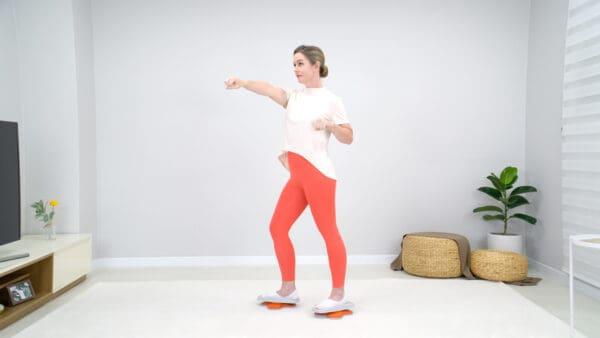 Fitnessgerät zum schlank zu werden