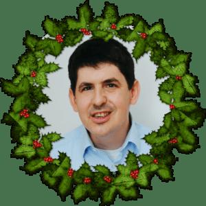 portrait-fabian-Weihnachten