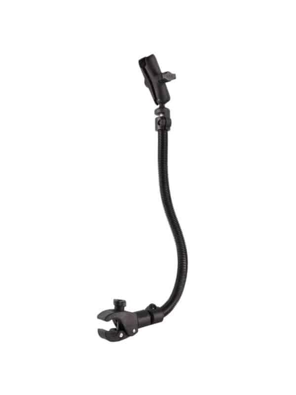 Smartphonehalter Rollstuhl- Armverlängerung